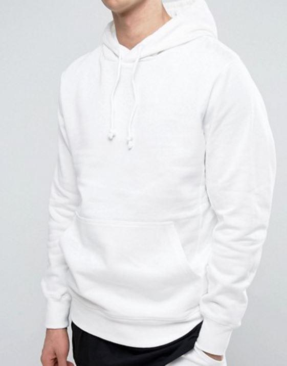 asos white hoodie.JPG