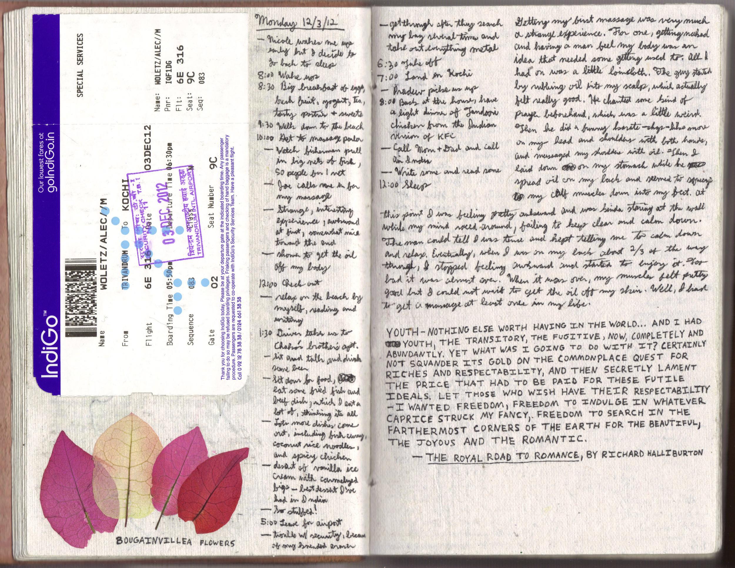 Page 18-19.jpg