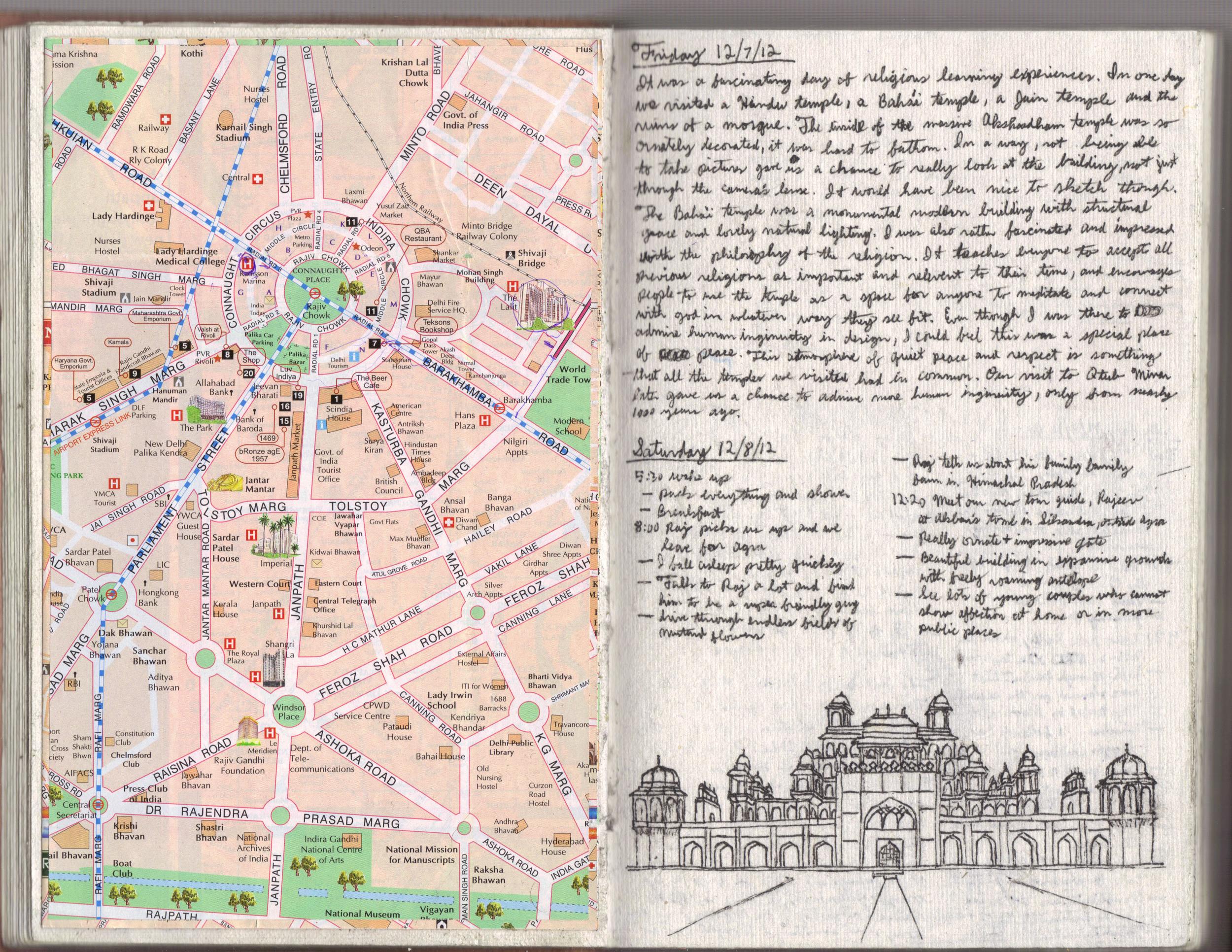 Page 26-27.jpg