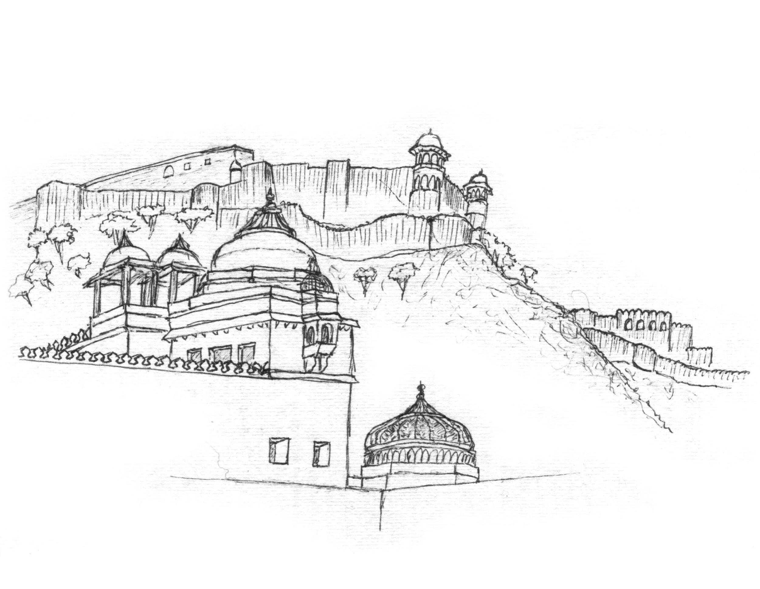 The Amber Fort.jpg