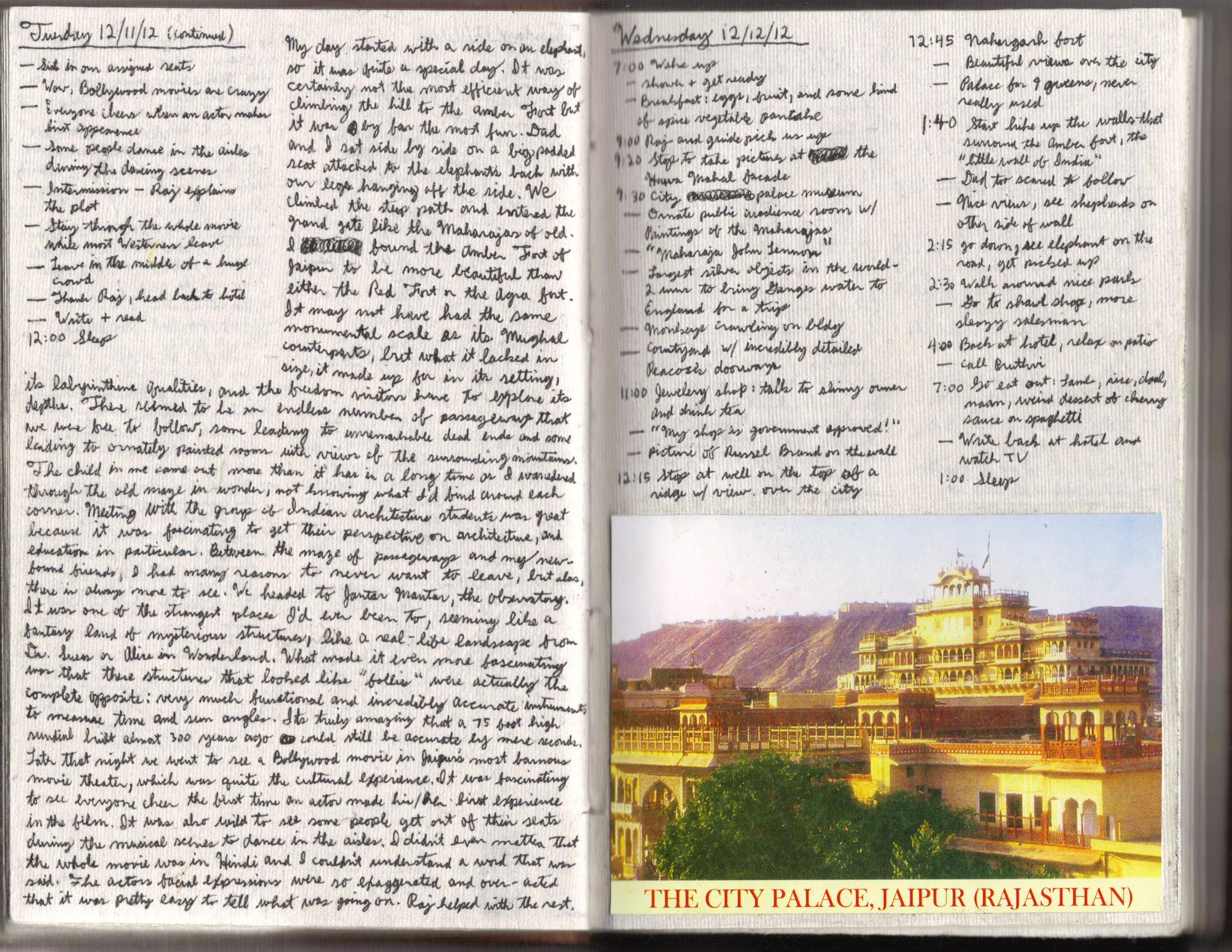 Page 36-37.jpg