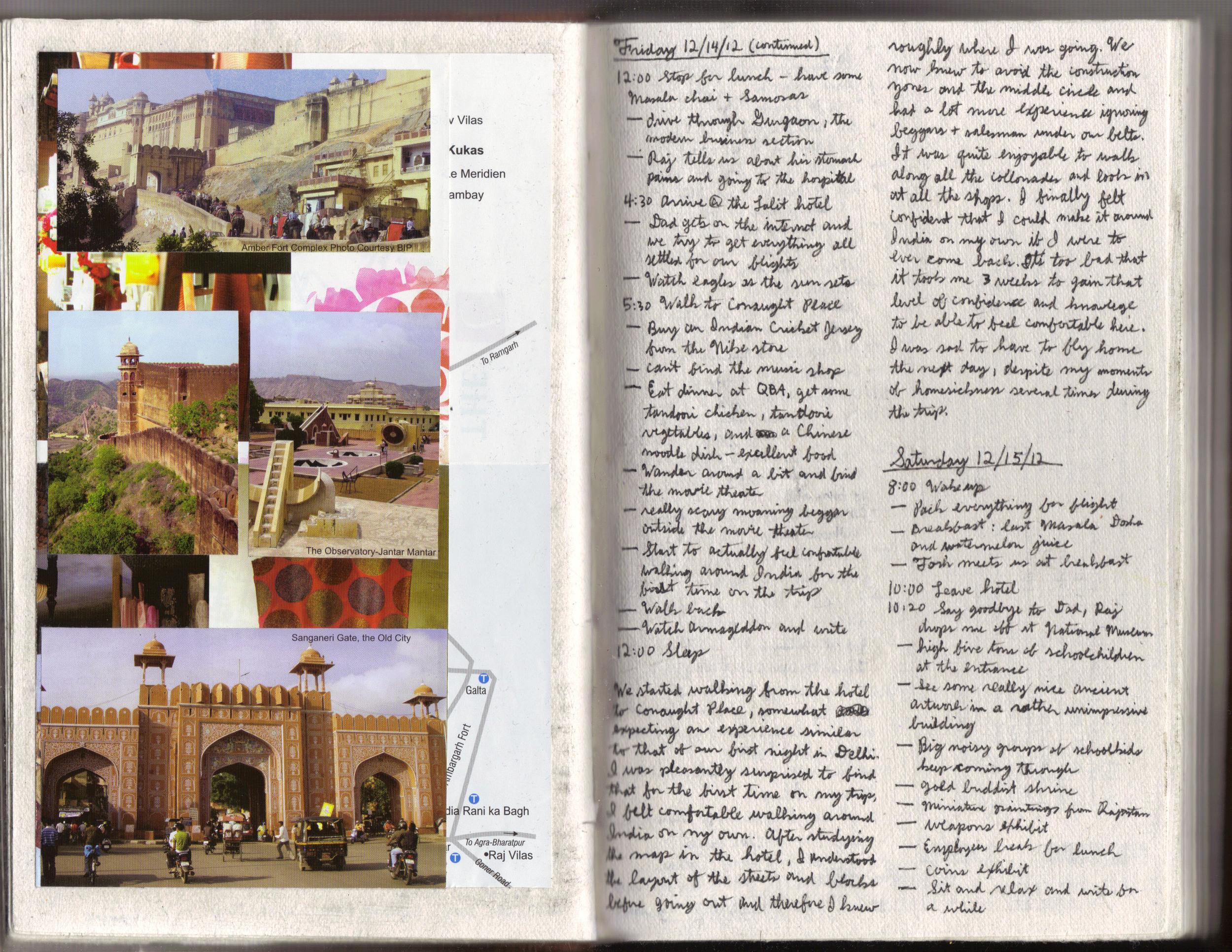 Page 42-43.jpg