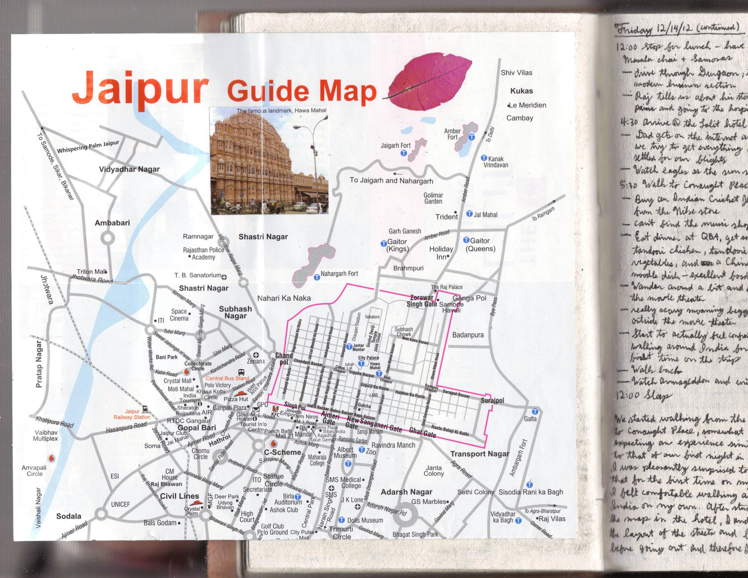 Page 44-45.jpg