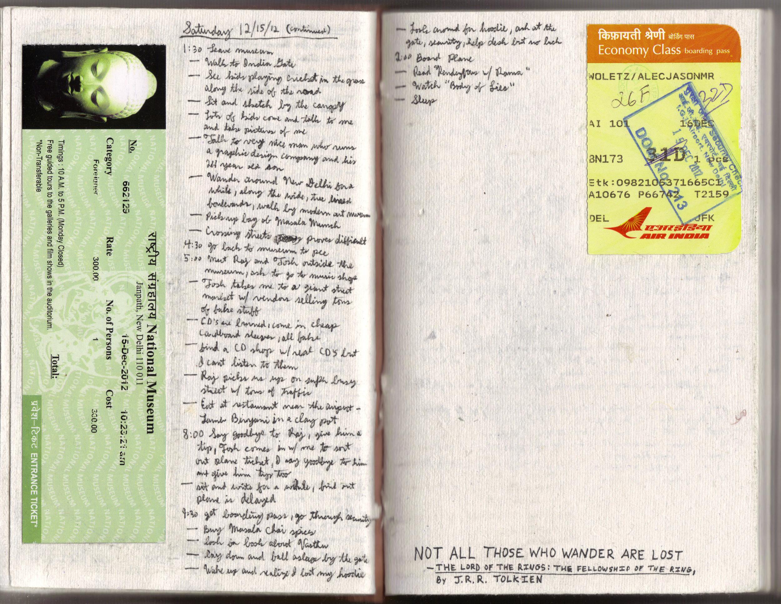 Page 46-47.jpg