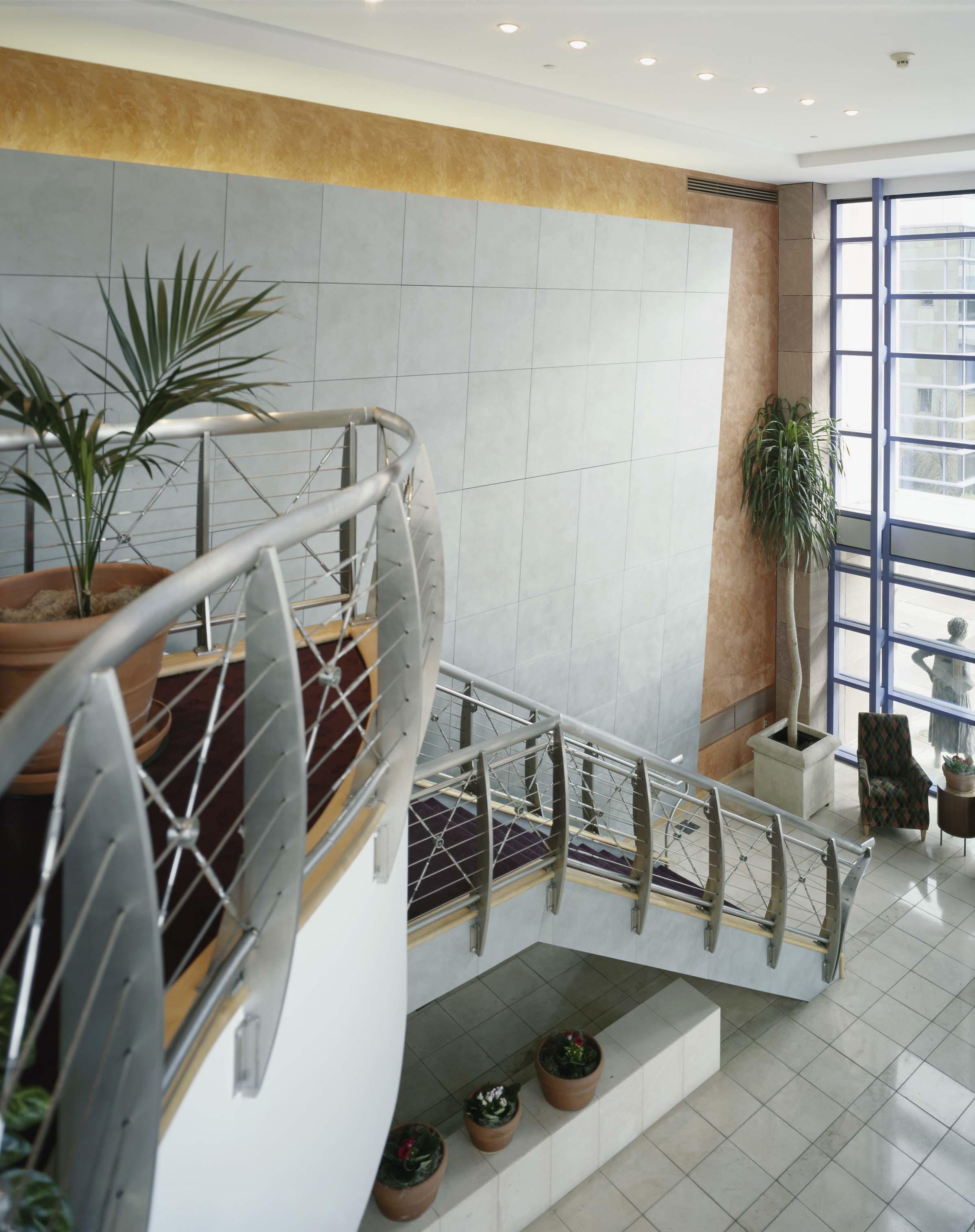 stollermetals-lobby.jpg