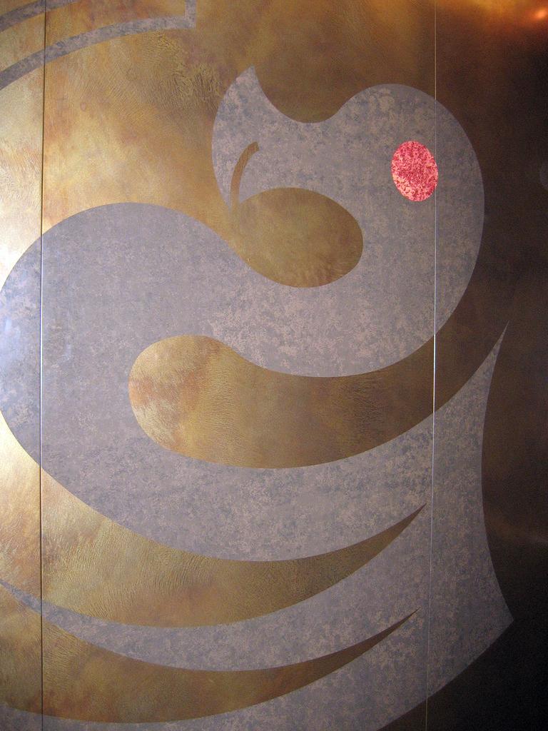 nmai-elevator2.jpg