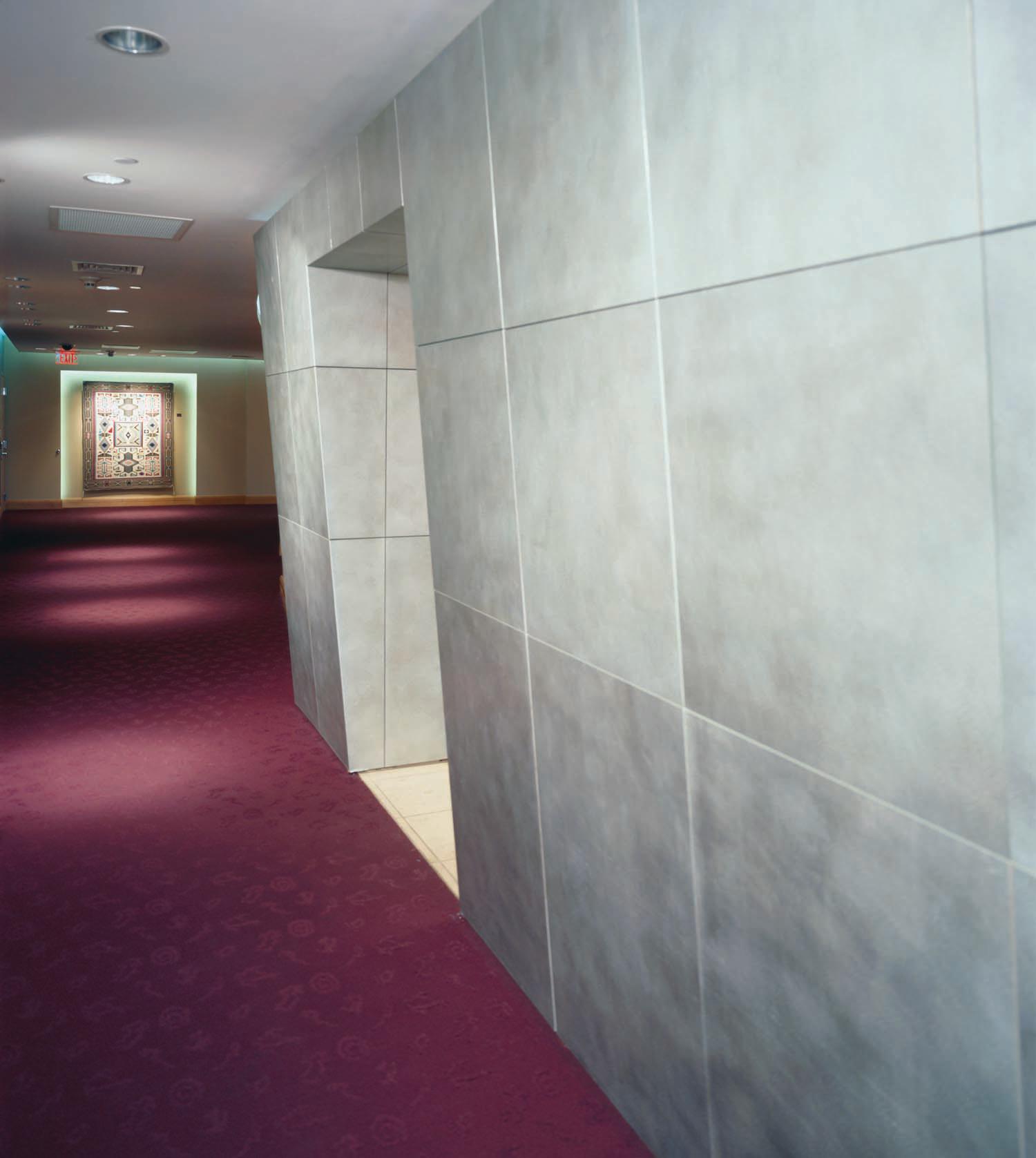 stollermetals-hallway.jpg