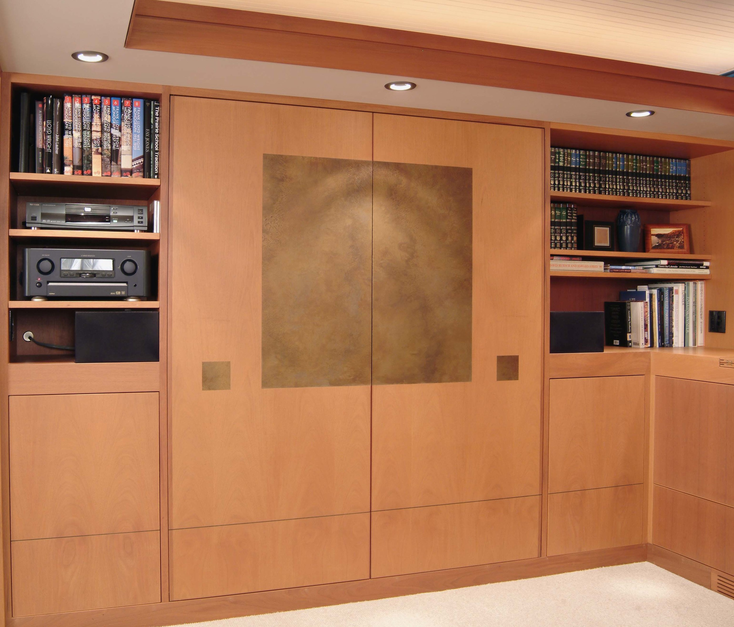 stollermetals-Cabinets 1.jpg