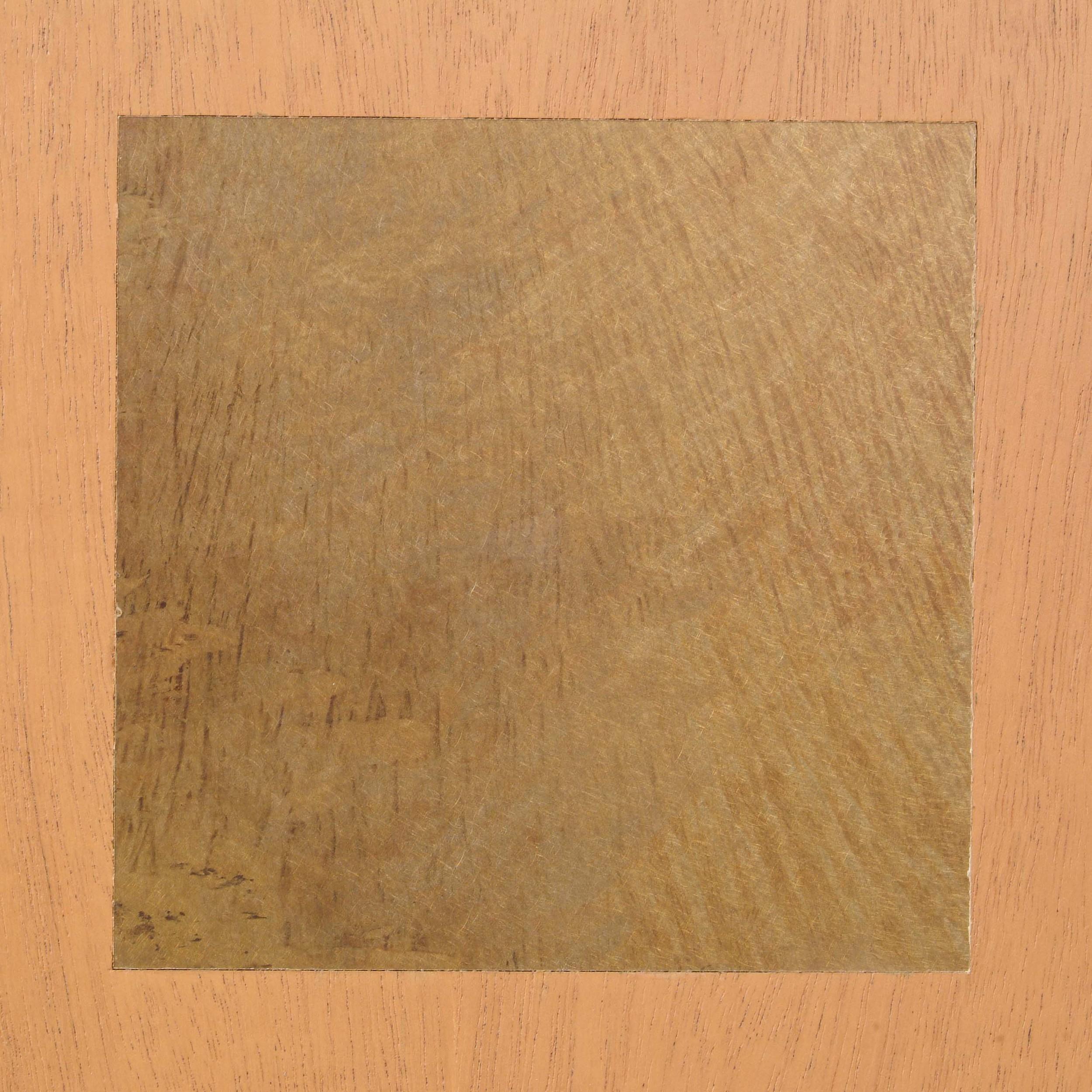 stollermetals-Cabinet Detail 2.jpg