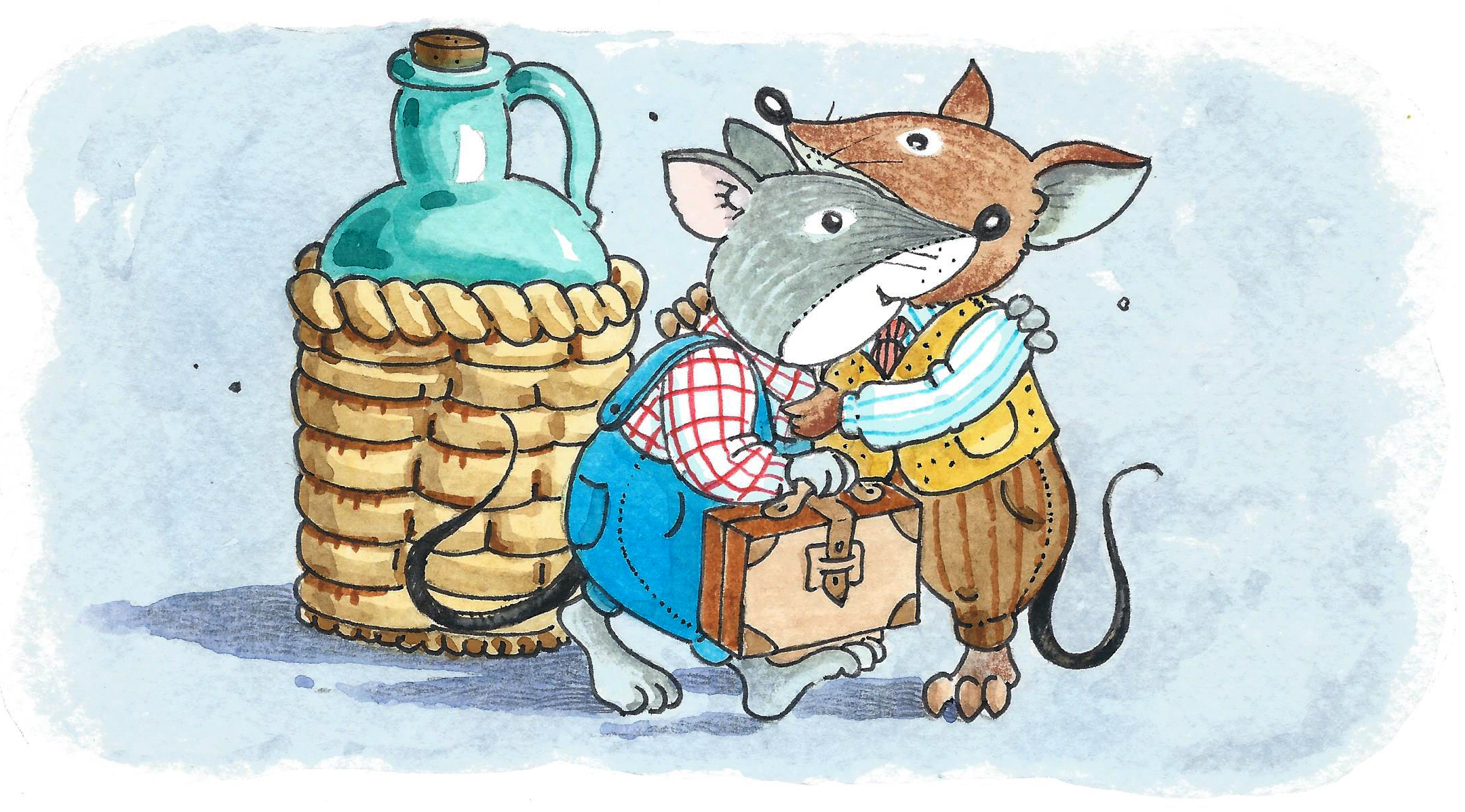 country mouse 5.jpg