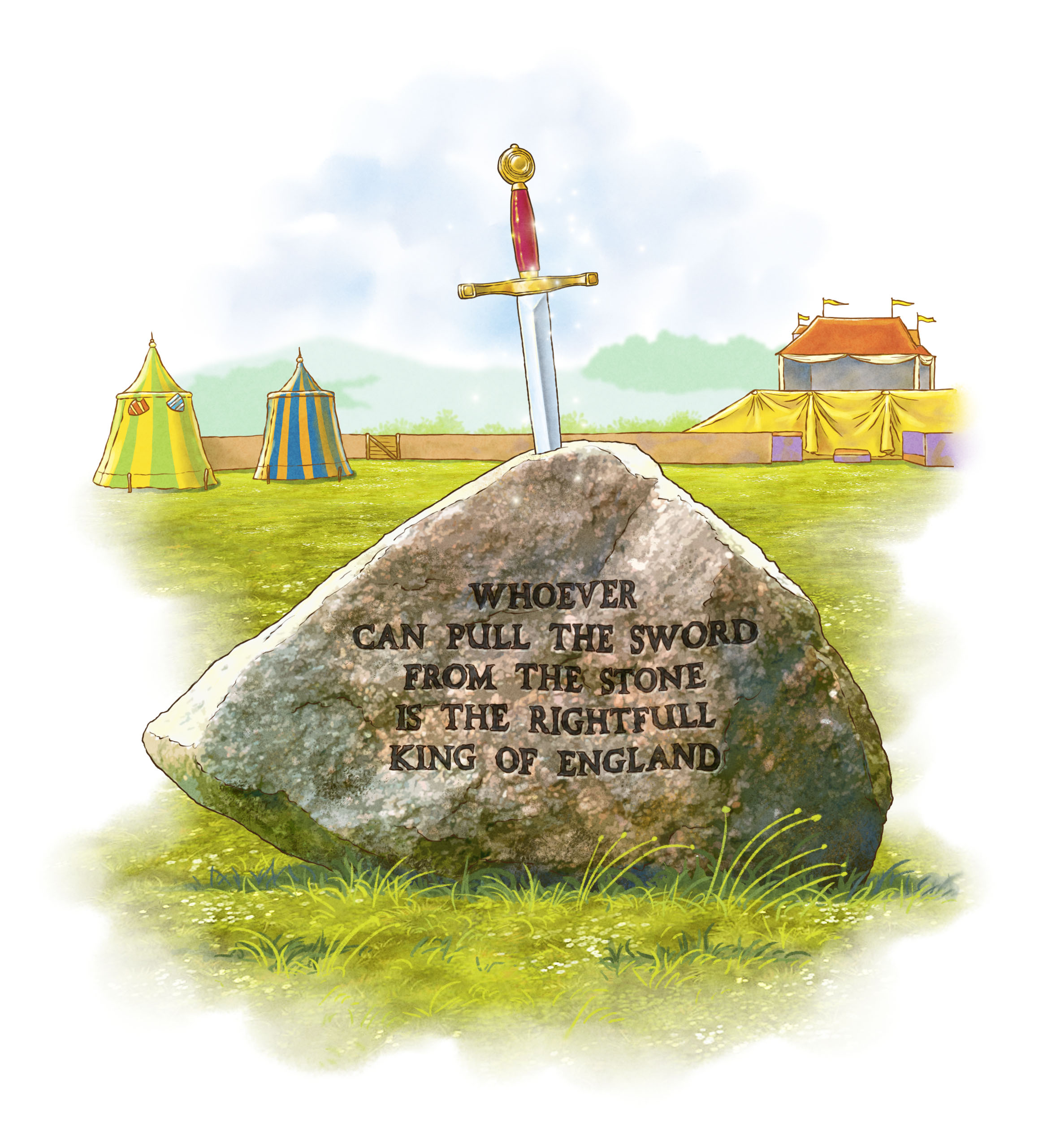 The Sword in the Stone-2c.jpg