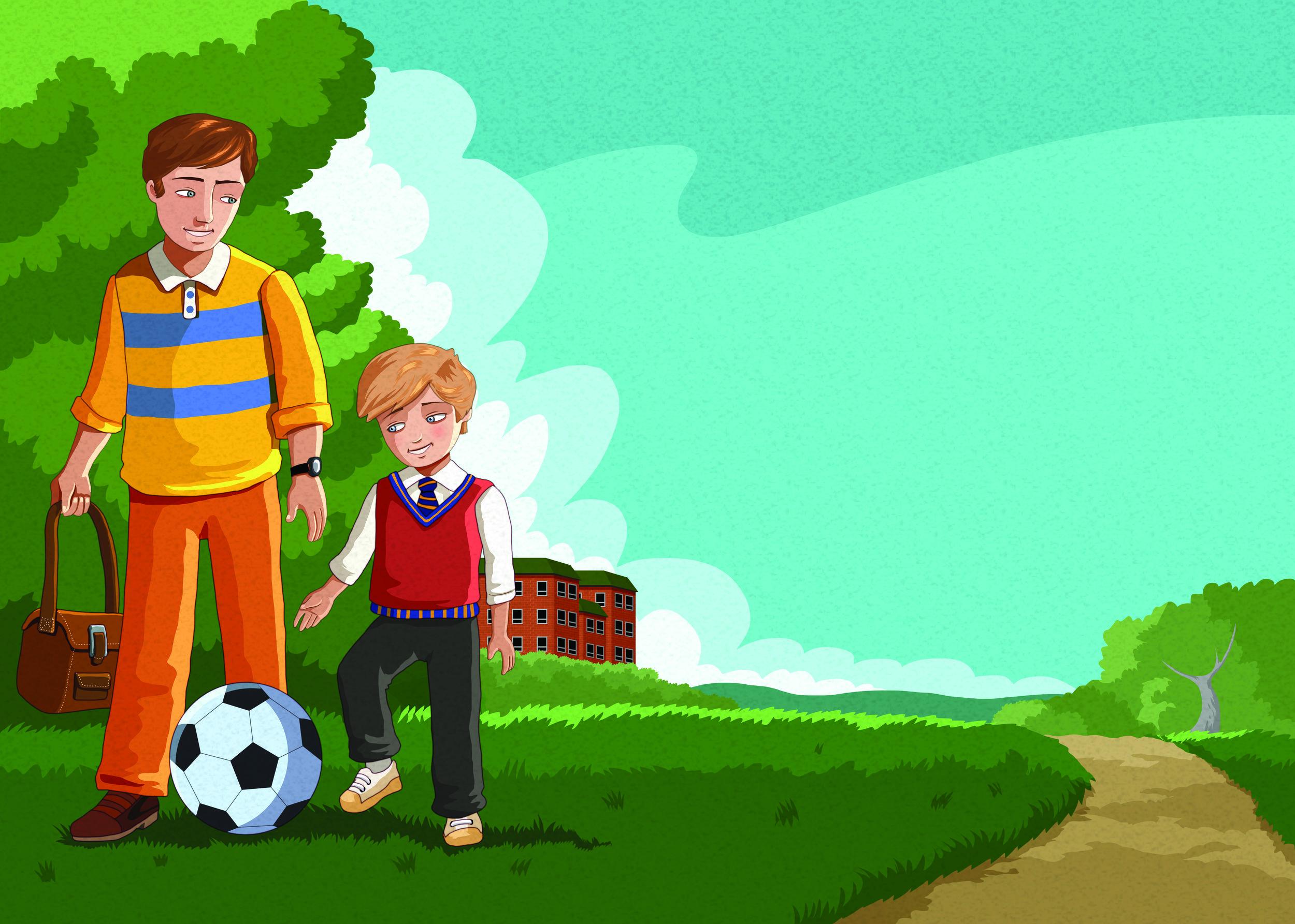 Football_Freddie_1.jpg