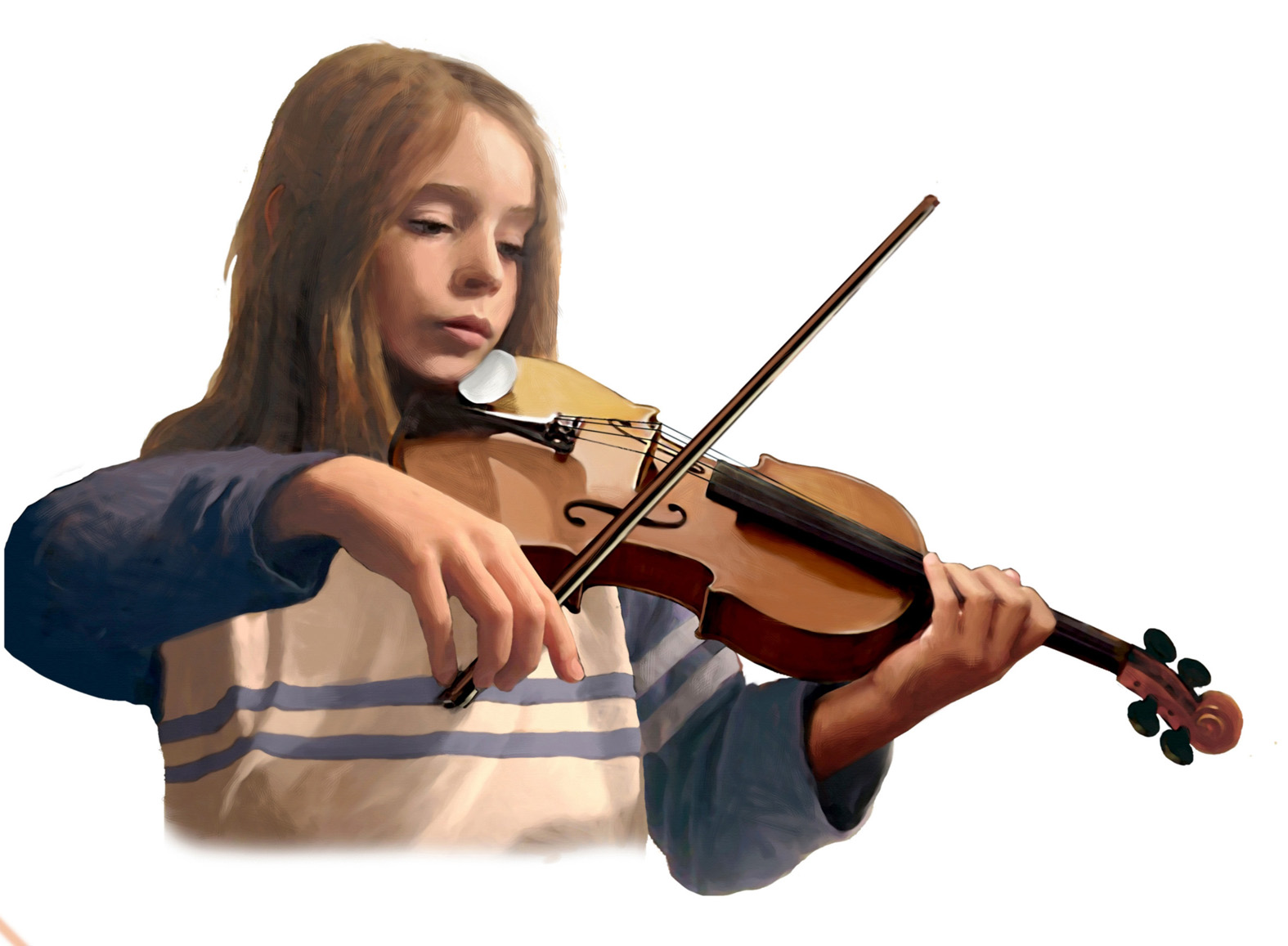girl and violin.jpg