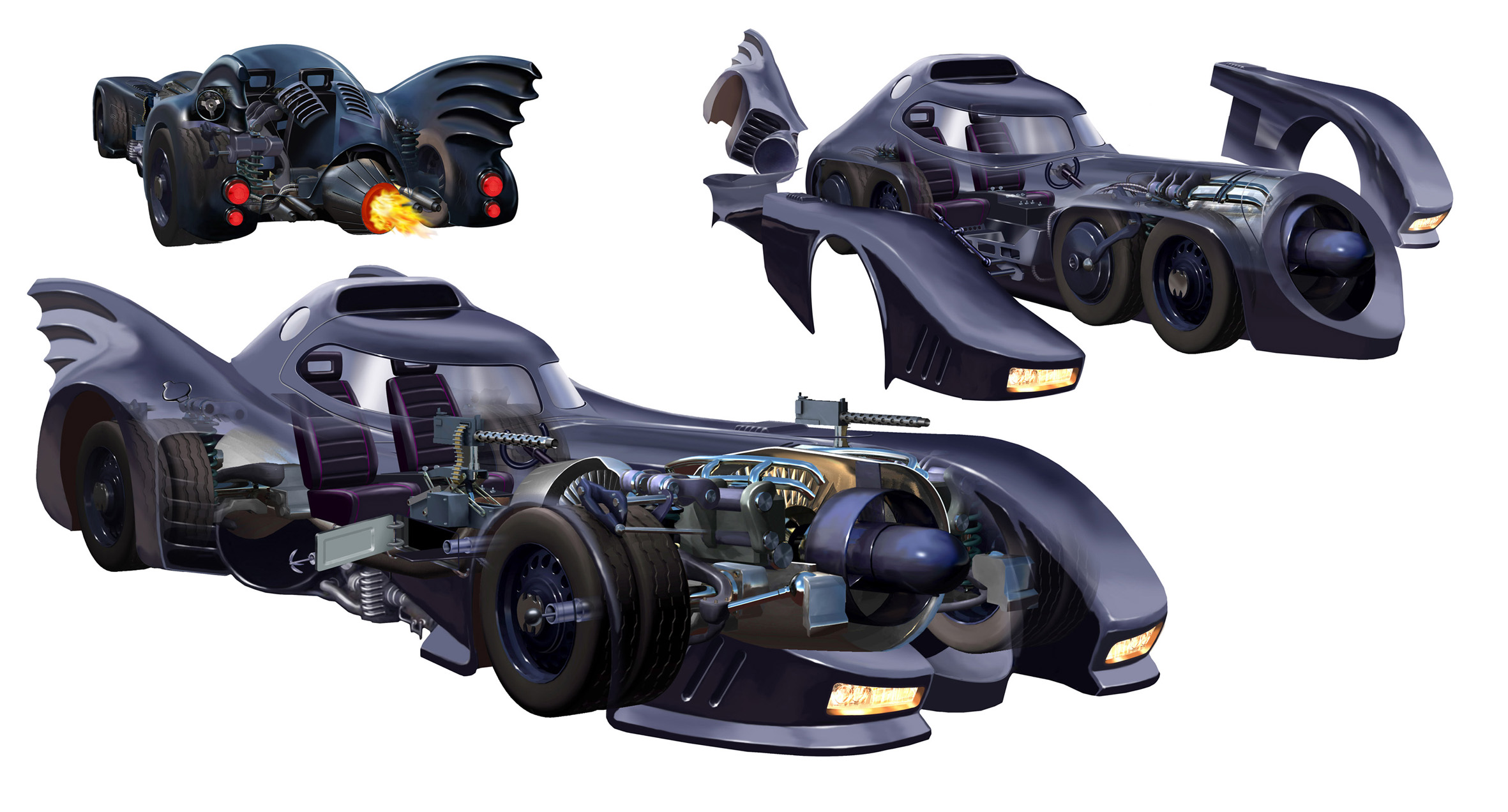 Batmobile Sample 2.jpg