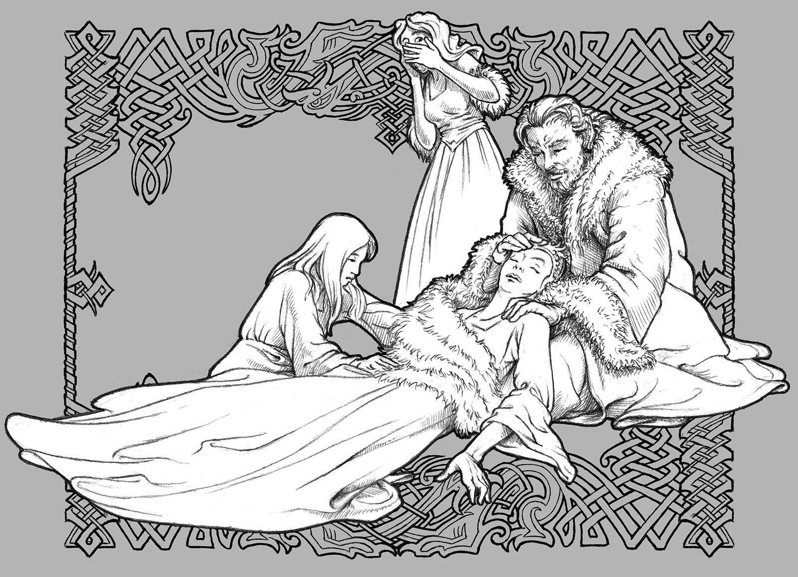 myth_seekers_royal_family_3.jpg