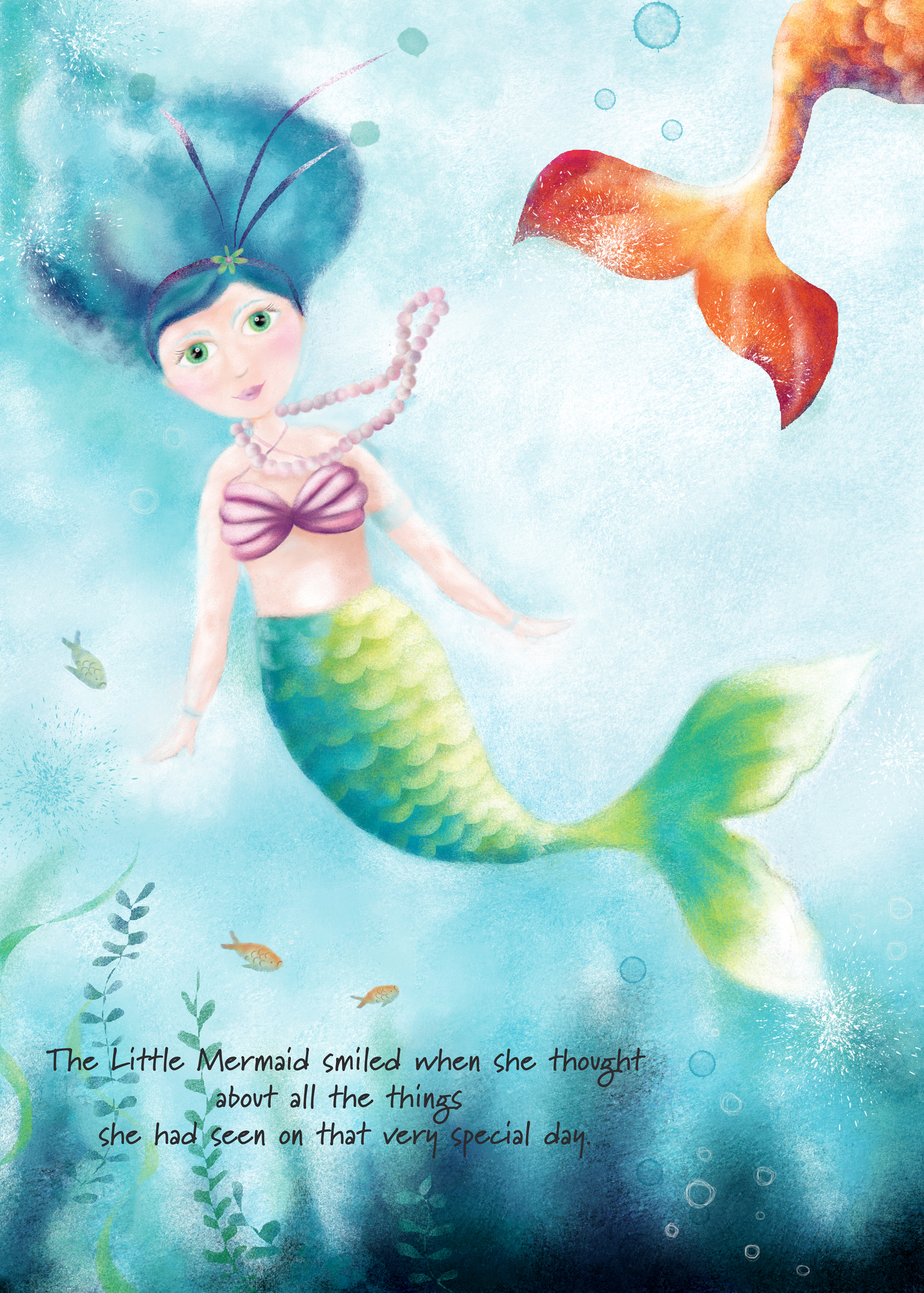 mermaid play 200.jpg