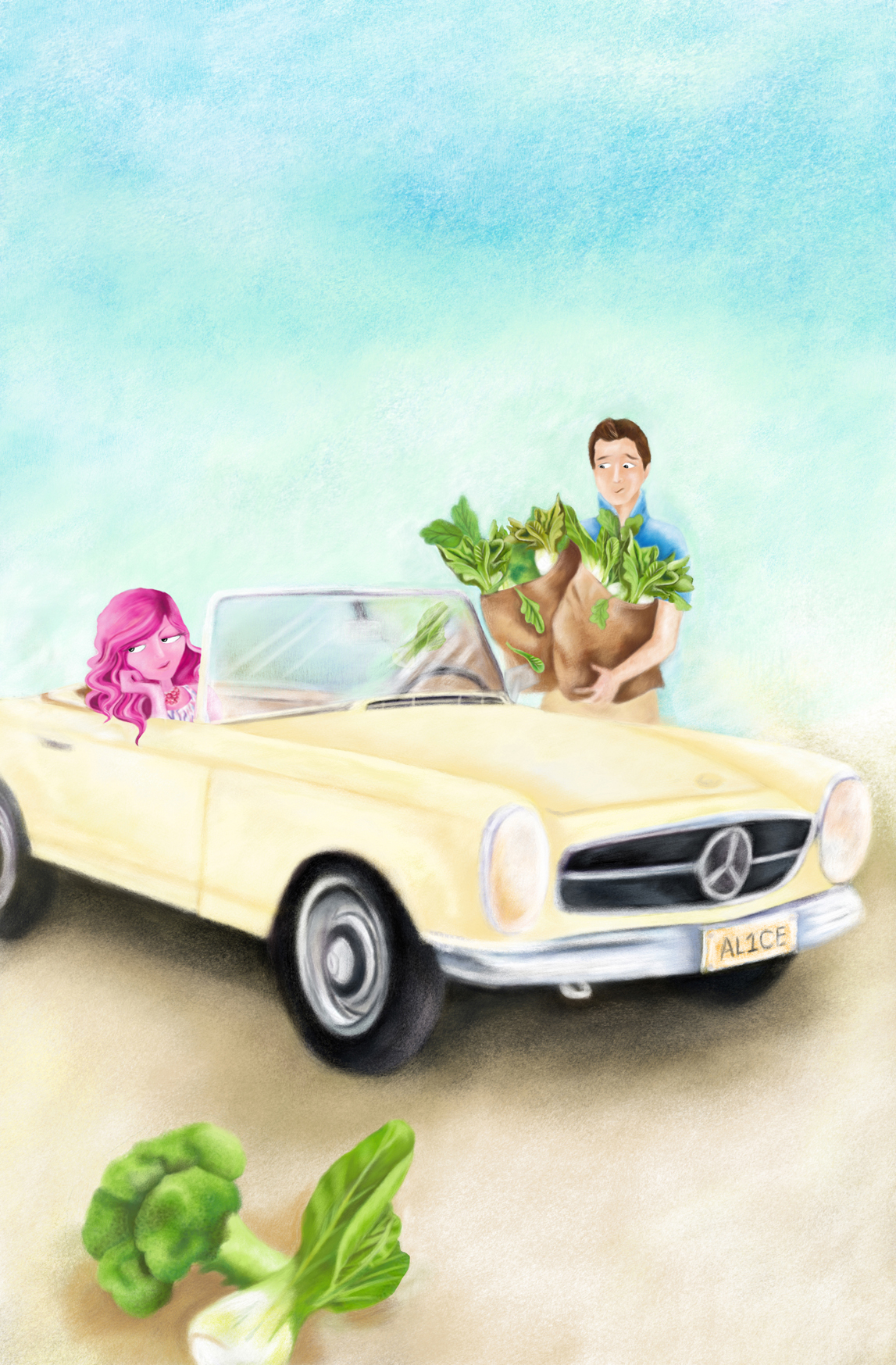 car and veggies200.jpg