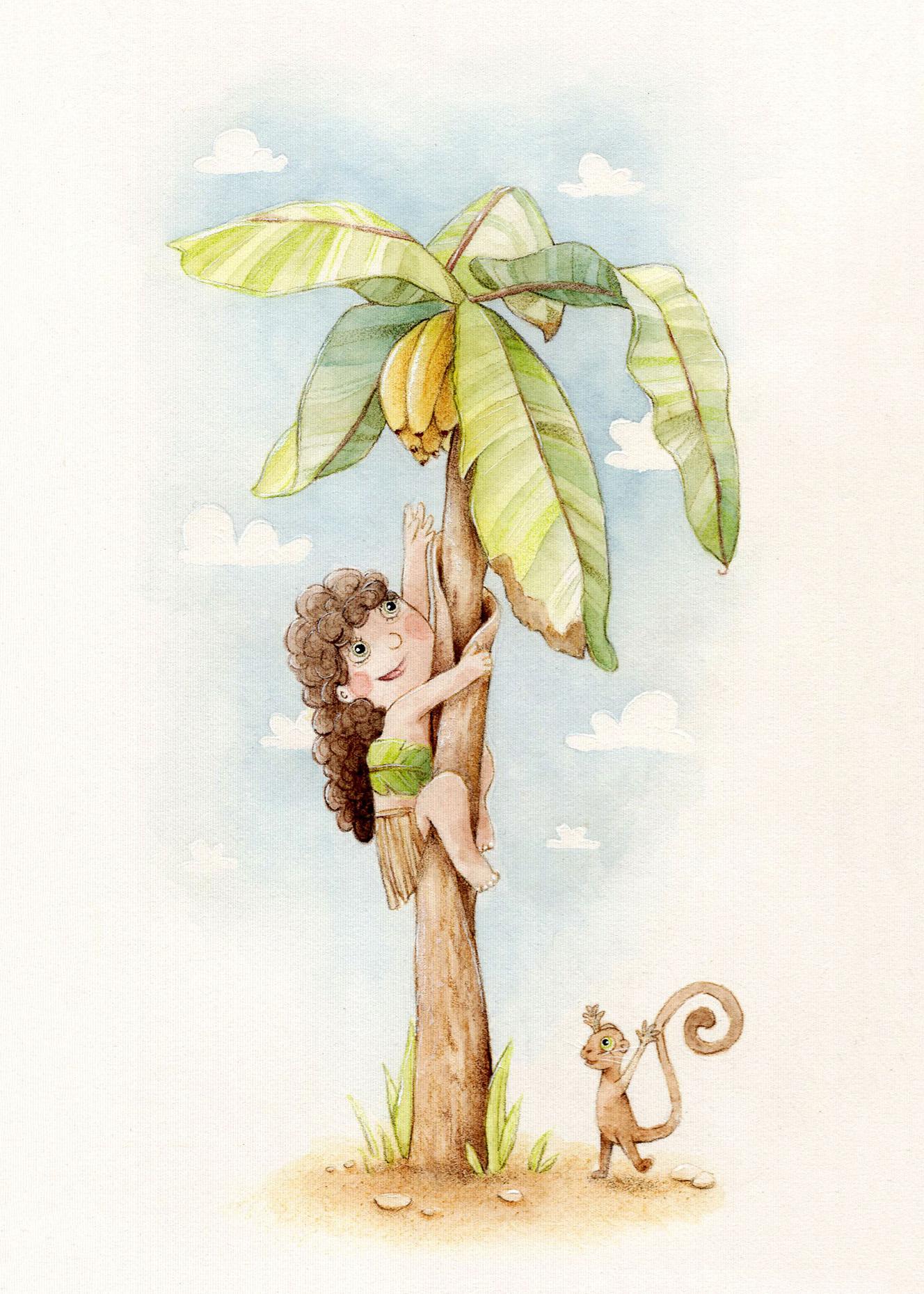 banana Fran5x7.jpg