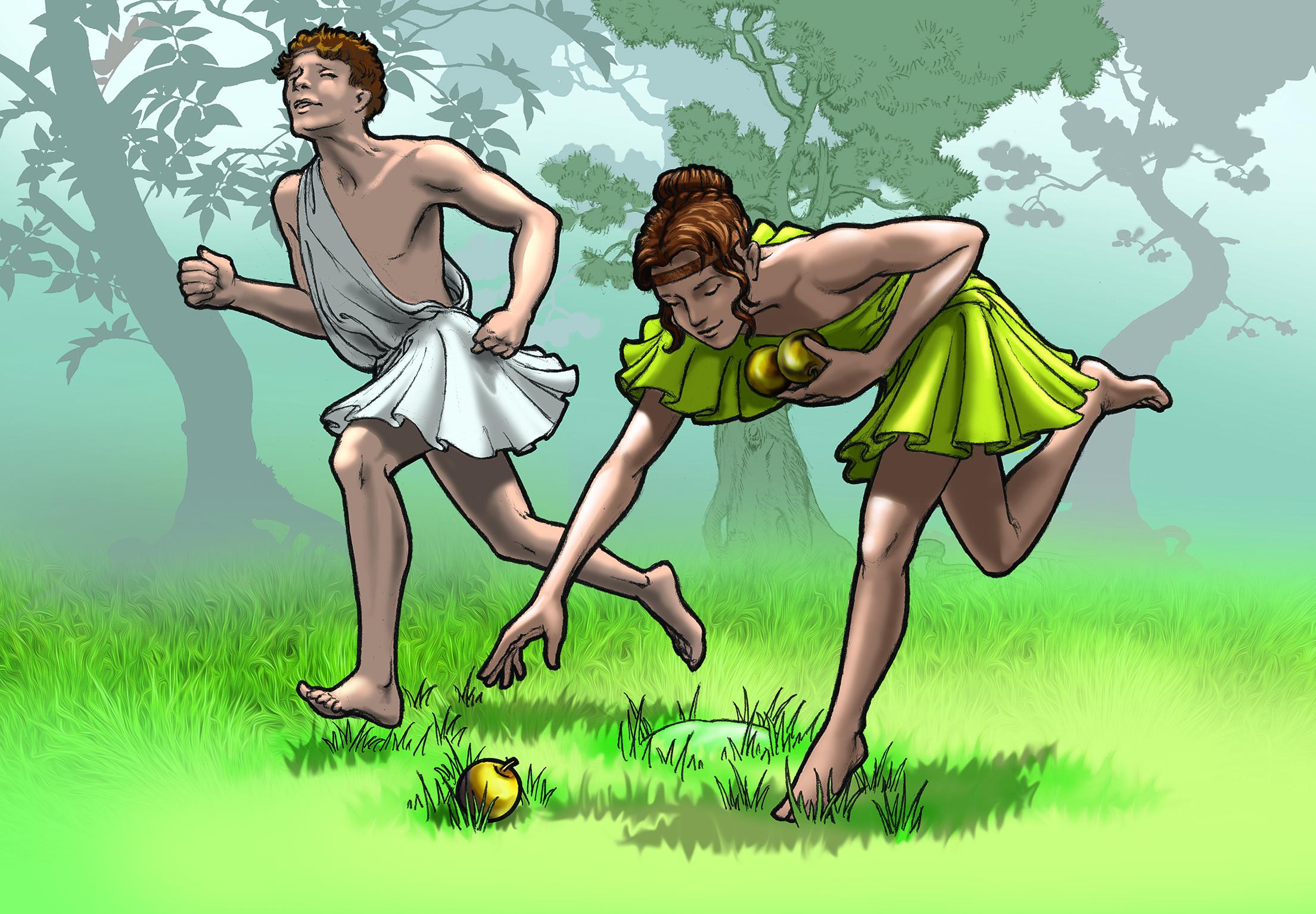 L3_Greek Myths_4_final.jpg