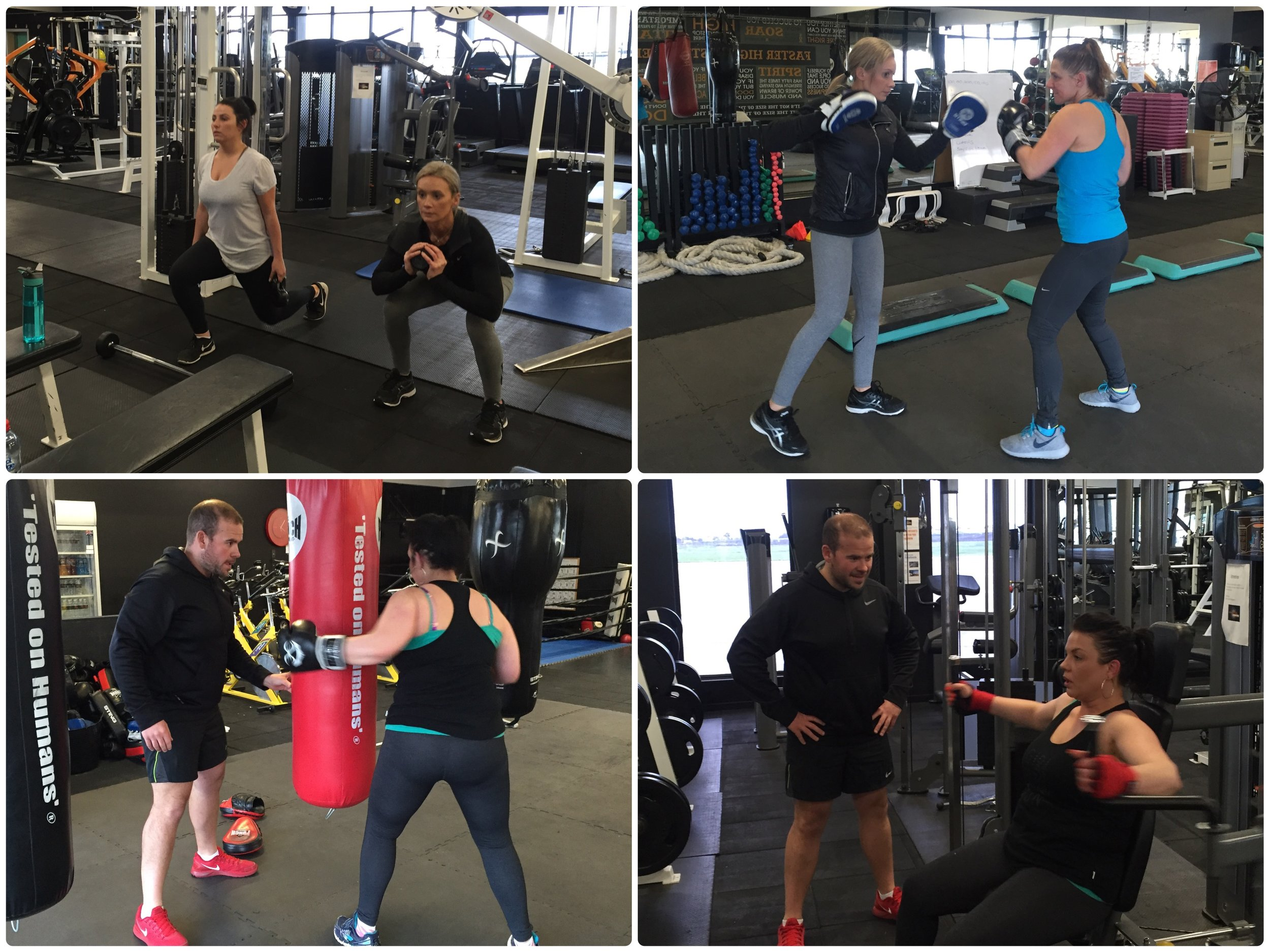 personal-trainer-frb-je-3785216.jpg