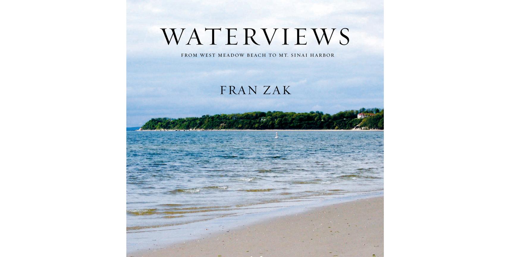 Waterviews Cover 2.jpg