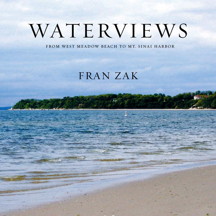 Waterviews Cover.jpg