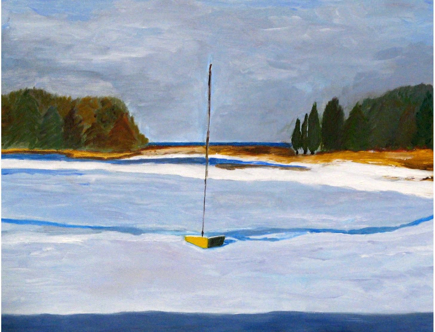 8. The Lonely Boat.IMG_0709.Z19.2.jpg