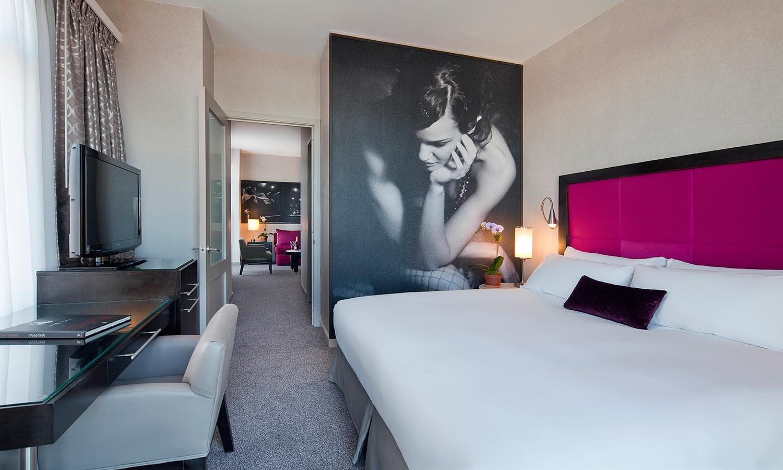 gansevoort-suite-bedroom-1500x900-3.jpg