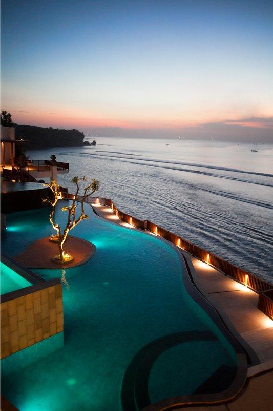Pool_Sunset_P.jpg