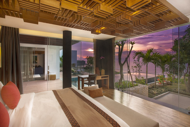 Three_Bedroom_Ocean_Front_Pool_Villa_bedroom_P.jpg