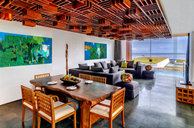 Three_Bedroom_Ocean_Front_Pool_Villa_living_area_P.jpg