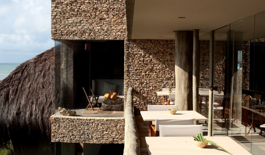 kenoa-exclusive-beach-spa-and-resort-terrace-M-03-r (1).jpg