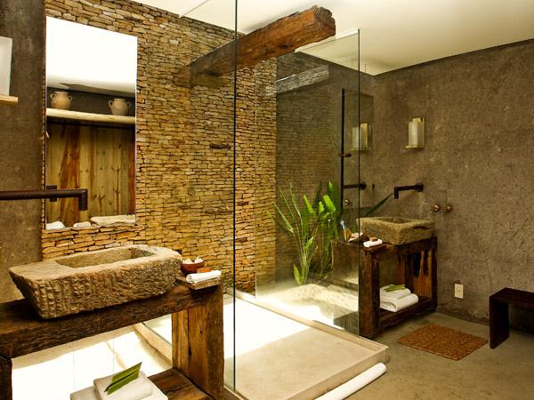 kenoa-exclusive-beach-spa-and-resort-jaobi-villa-R.jpg