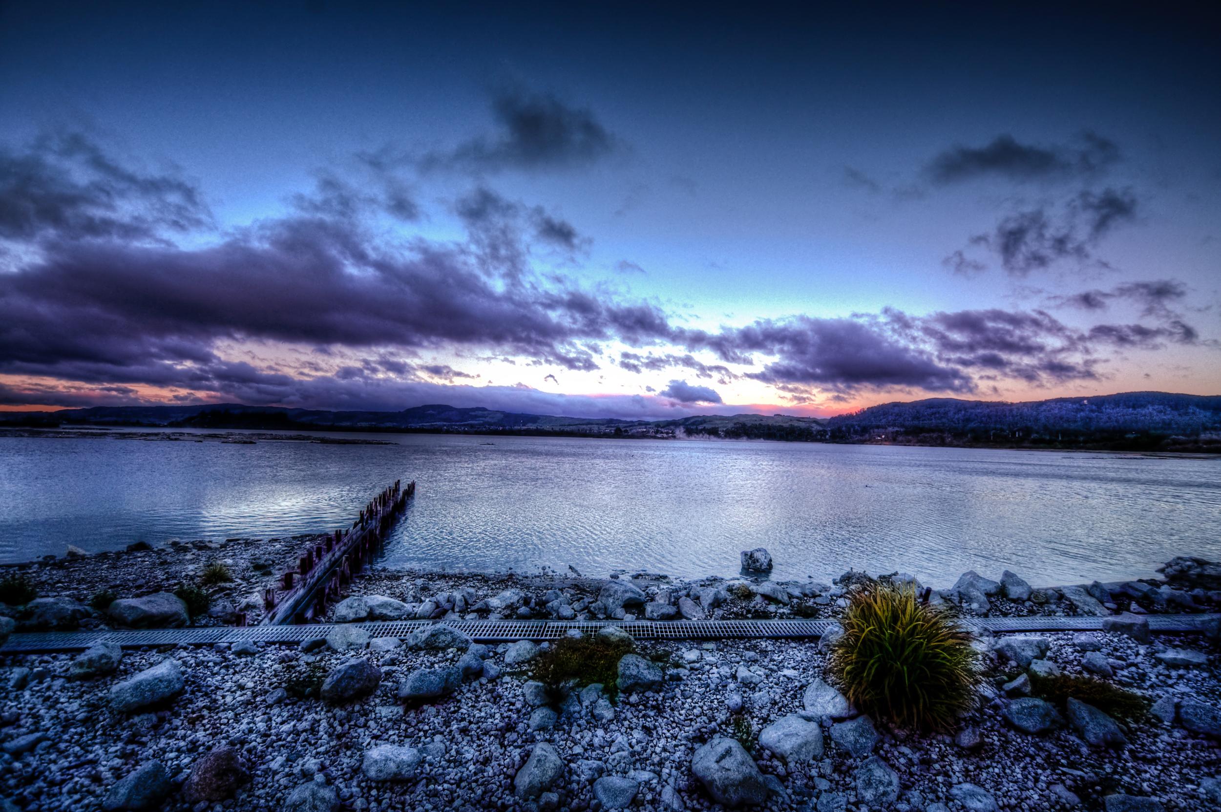 Lake-Rotorua-Wallpapers.jpg