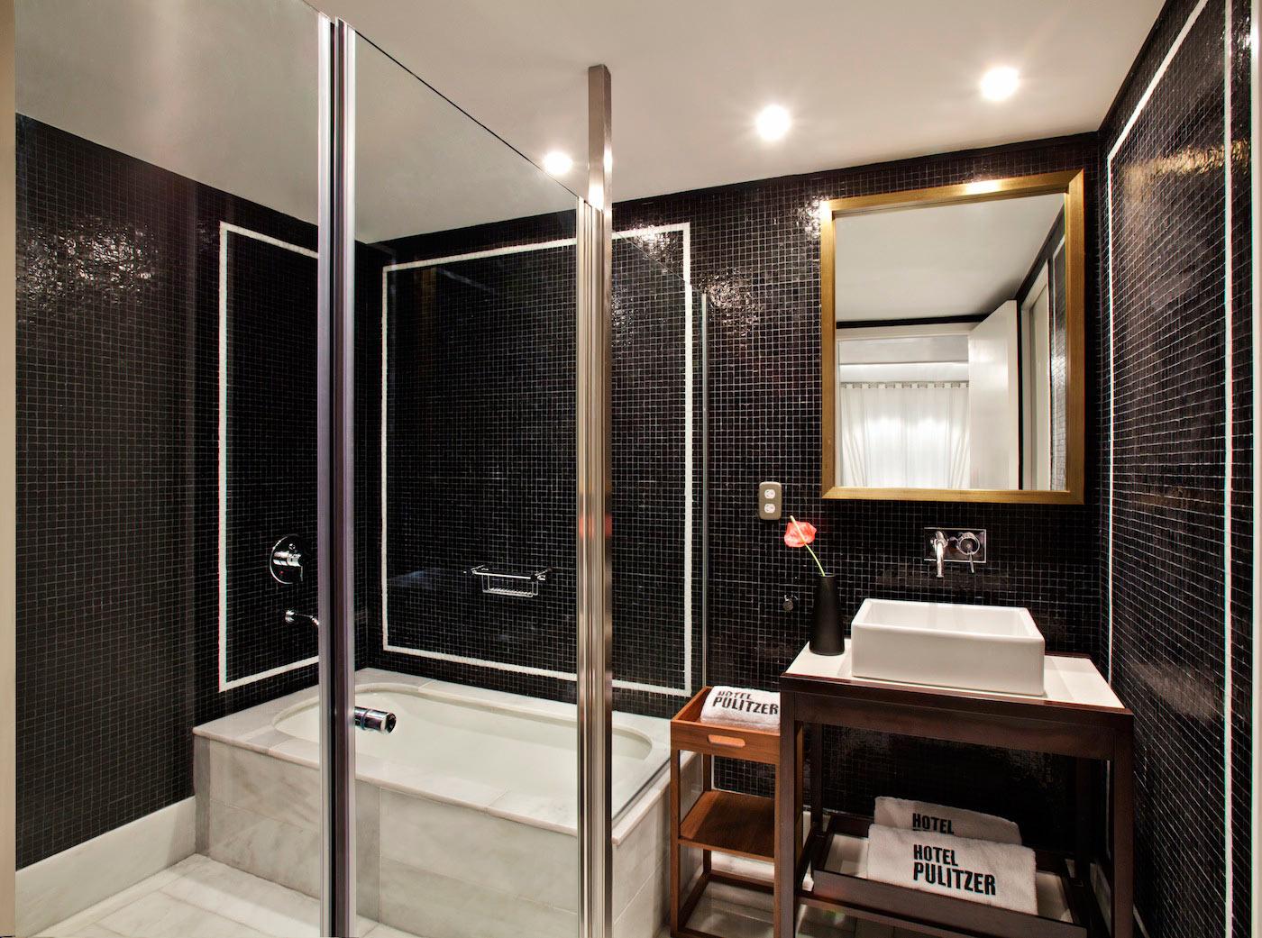 PULIBBAA_Suite-banyo.jpg