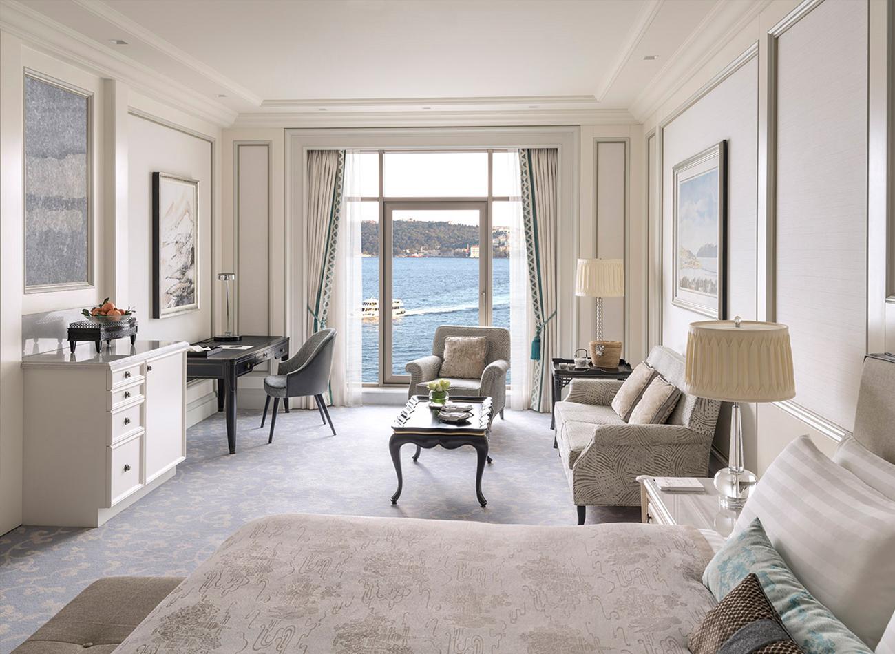 Premier Bosphorus Room.jpg