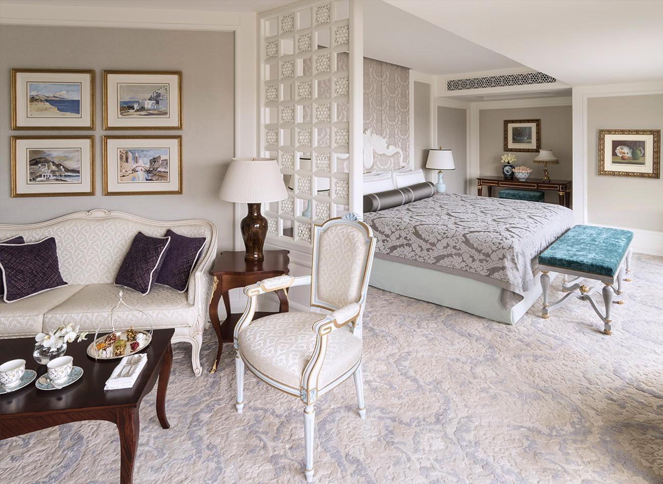 Shangri-La Suite Bedroom(1).jpg