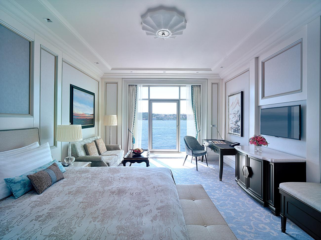 SLIB-Gallery-Premier-Bosphorus-Room.jpg