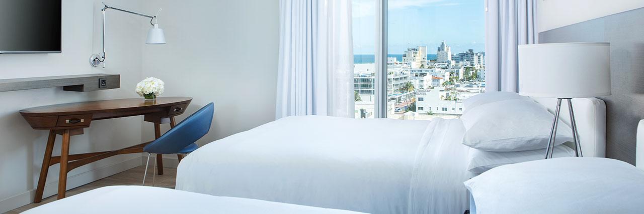 Hyatt-Centric-South-Beach-Miami-P040-City-View-Two-Queens.masthead-feature-panel-medium.jpg