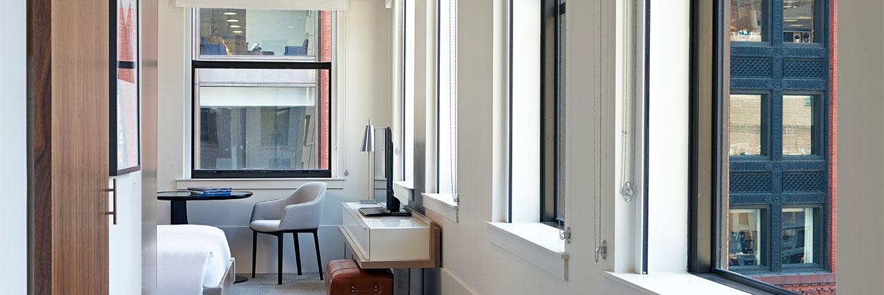 Hyatt-Centric-The-Loop-Chicago-P010-Hyatt-Centric-Room-Entry.masthead-feature-panel-medium.jpg