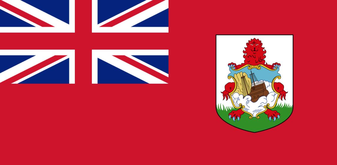 Copy of Bermuda