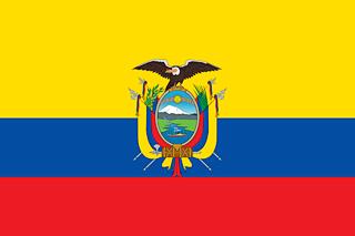 Copy of Ecuador