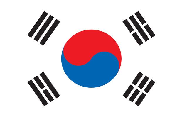 Copy of South Korea