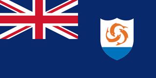 Copy of Anguilla