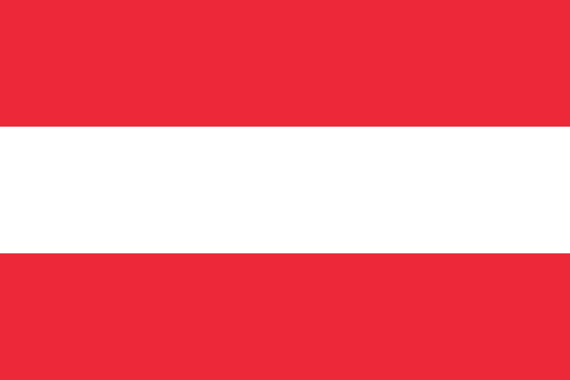 Copy of Austria