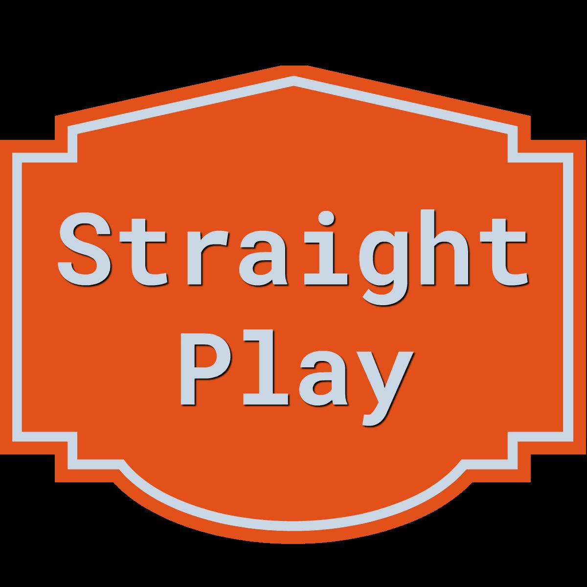 straightplay.png