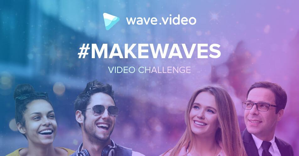 makewaves_preview.jpg