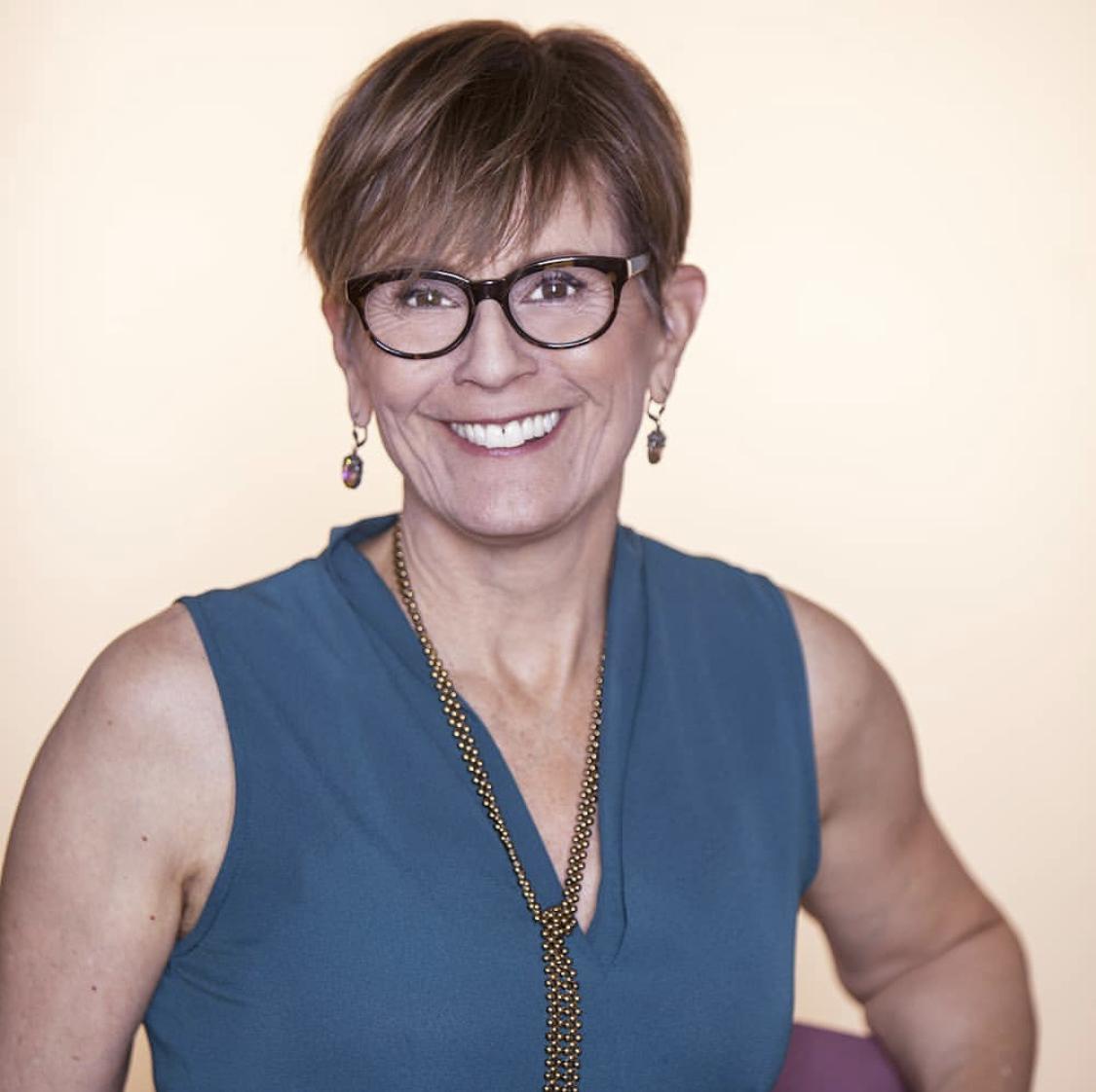 Christy Strauch