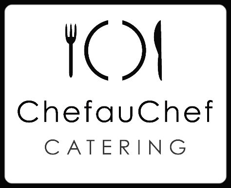 chefauchef-01 (1).png