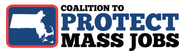 Coalition to Protect Mass Jobs